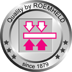 logo-inmet-siegel