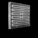 System mocowania magnetycznego M-TECS R