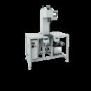 Hydrauliczne prasy z C-ramą P1.200