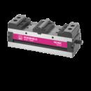 Systemy mocowania podwójnego DUO WS 3.3800