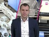 Prezentacja wideo innowacyjnych rozwiązań produktowych