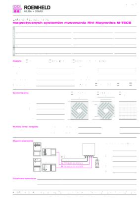 Checkliste-M-TECS_pl_0421